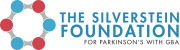 Silverstein Foundation